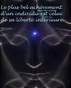 imageméditationintérieure
