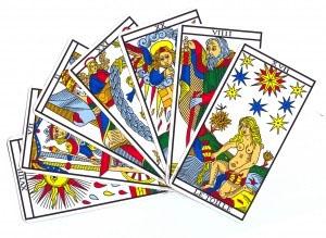 Tarot, Conseils et Voyance, Formations
