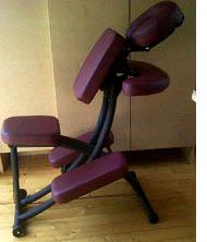 Chaise-qss